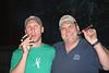 Brant, Morgan & Derek, Niki, Brayden visit, post Afghanistan and send off for Japan tour for Brant, April 26-30, 2012, Ag Field Day, & Barbque at Smiths house. :