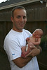 Brayden DeBoer, Aug. 24, 2009 :
