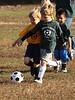 Brayden Soccer , Annapolis MD, Oct 25, 2014 :