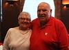 Dad & Joan DeBoer, 25th Wedding Anniversary Dinner at Sunny Palace, in E. Brunswick,NJ, June 30, 2012 :