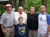 Fathers Day 03 and misc summer shots :