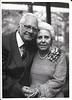 Great Grandma and Grandpa MacFarlane 50th at Farrington Manor, 1983 :