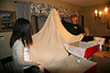 Morgan's Bridal Shower , 11/29/09 at Nassau Inn, Princeton, NJ :