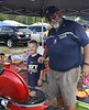 Navy vs Colgate, Tailgate w kids Sept 5-6 2015 in Annapolis , MD :