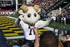 Navy vs RU tailgate at Marine Corp. Mem. Statdium in Annapolis with Derek, Niki and the kids, Sept. 20, 2014 RU won 31-24. :