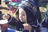Navy vs So Georgia Tailgate with kids, Nov 15, 2014 :